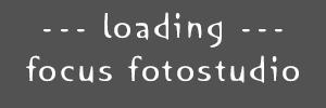 focus fotostudio