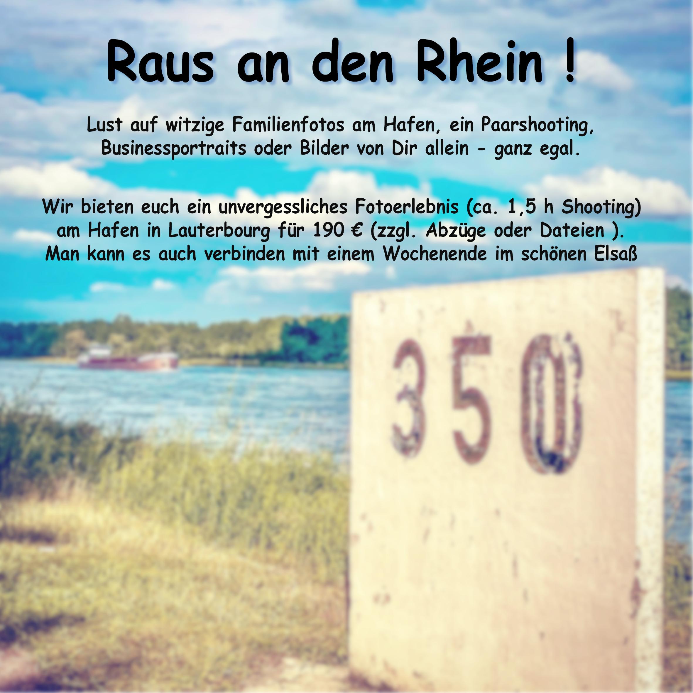 Raus an den Rhein_ Text